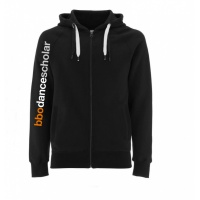 adult_zip-up_hoodie_with_scholars_logo