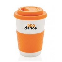 bbodance_coffee_cup