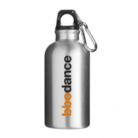 bbodance_water_bottle