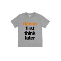 epj01_junior_both_sizes_dance_first