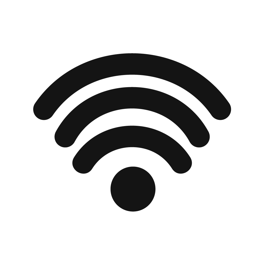 Pngtreewifi vector icon 4015278